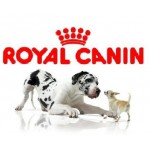 Royal Canin для собак различных размеров