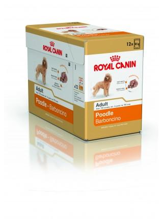 Корм royal canin 85 гр
