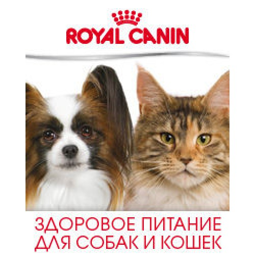 ROYAL CANIN®