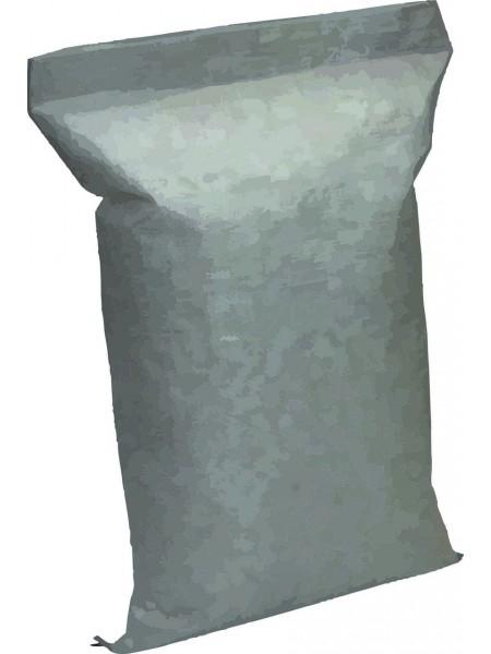 Наполнитель «ПИТОМЕЦ» 15 кг. (38л)