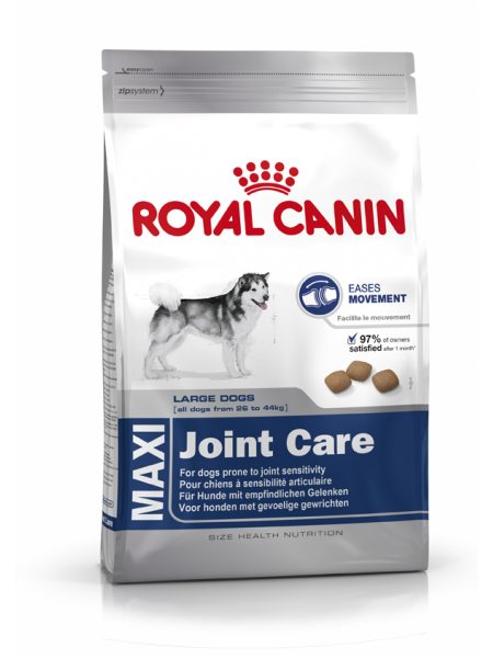 Maxi Joint Care (12кг.)