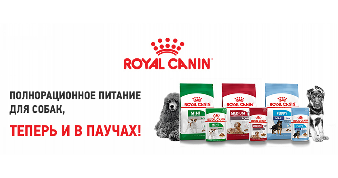 royal-canin_wet_new